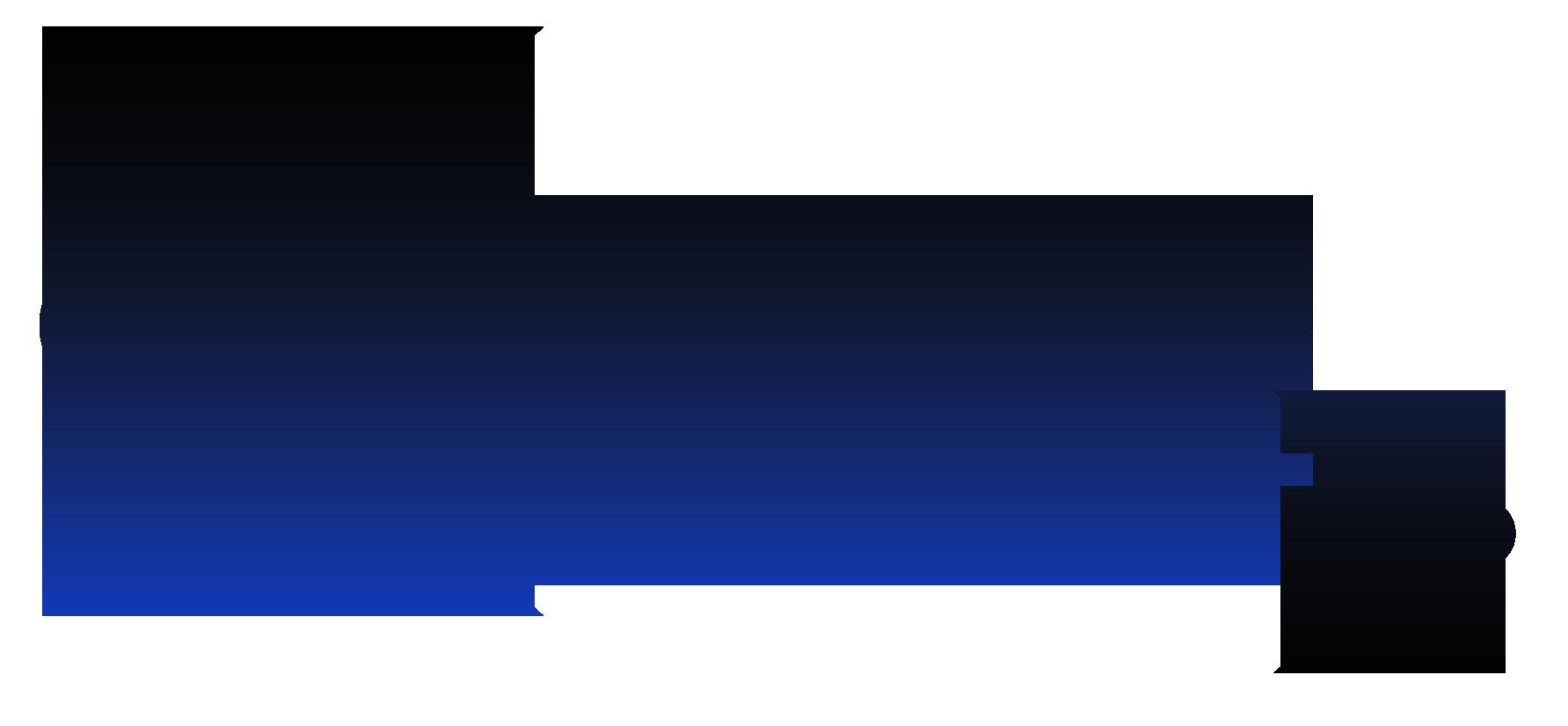 Dump Coder